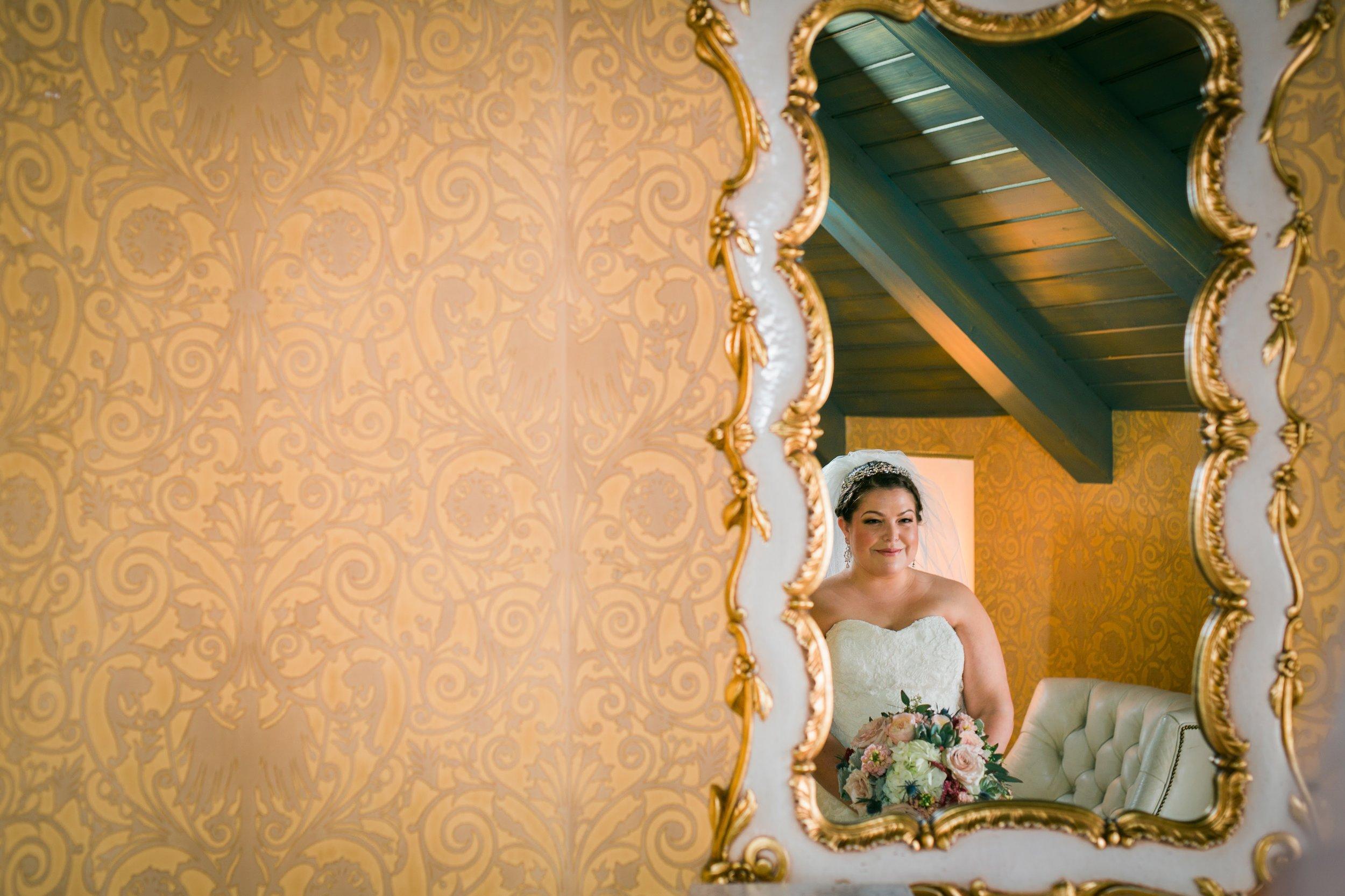 Ronica+Ryan - Wedding!_088.jpg