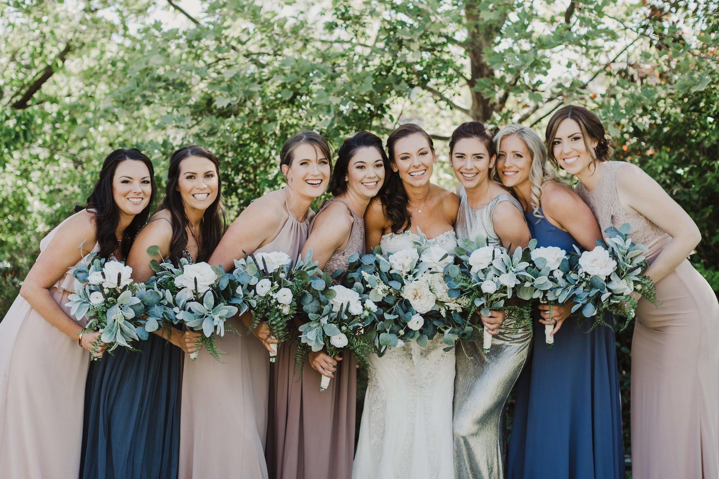 C+J-Grace-Maralyn-Estate-Wedding-Diana-Lake-Photography70.jpg
