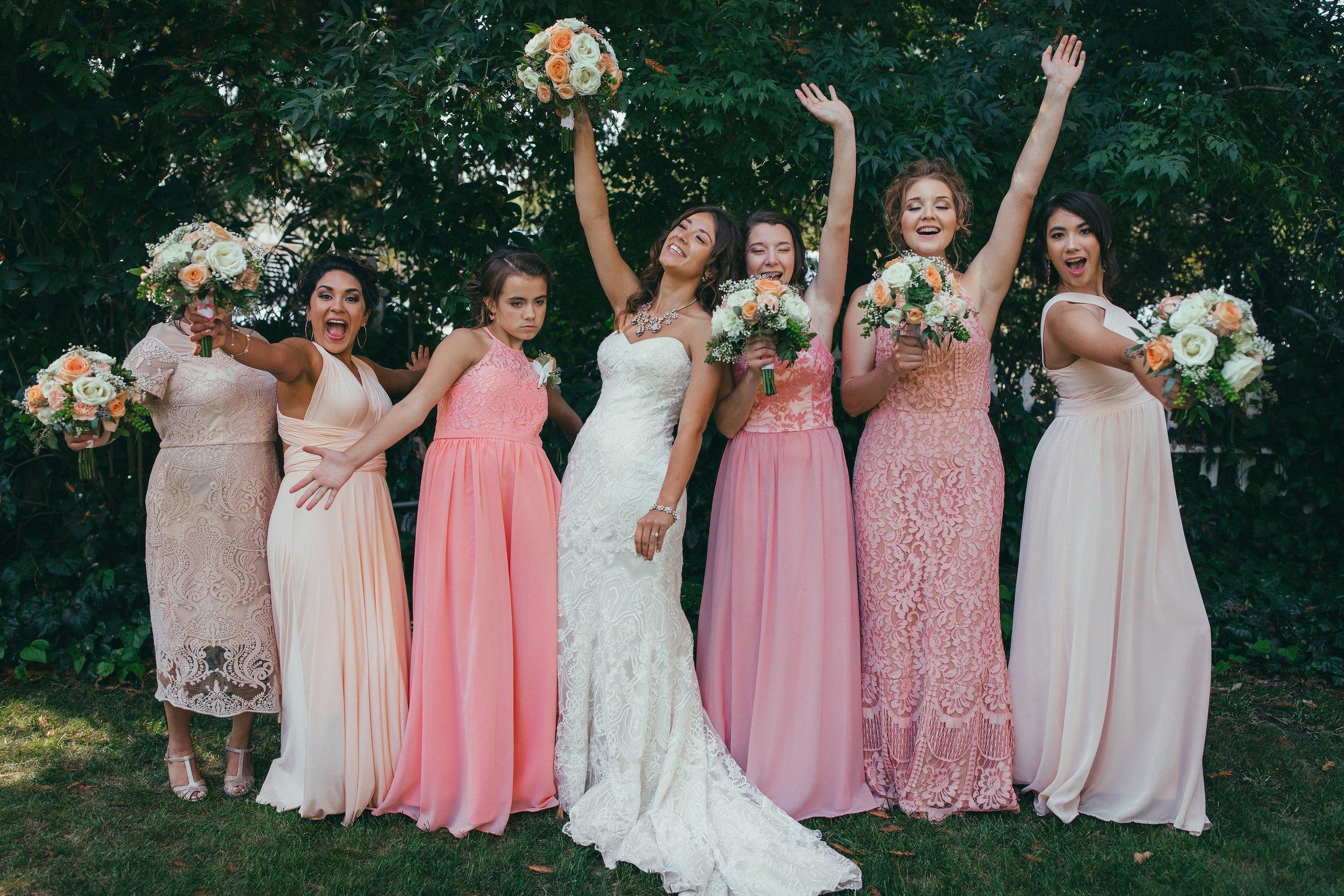 Evhan-Madi-Wedding-353.jpg