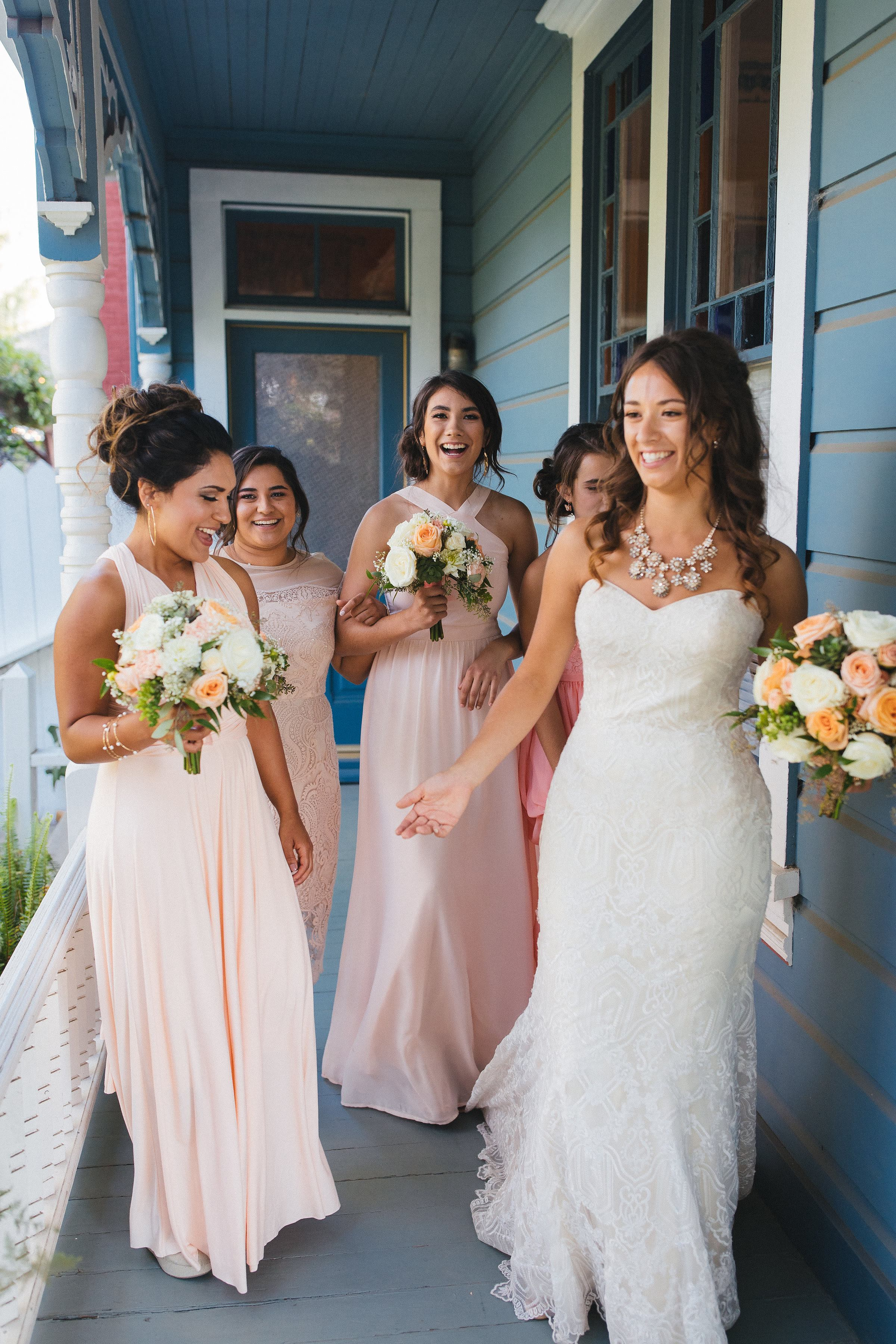 Evhan-Madi-Wedding-373.jpg