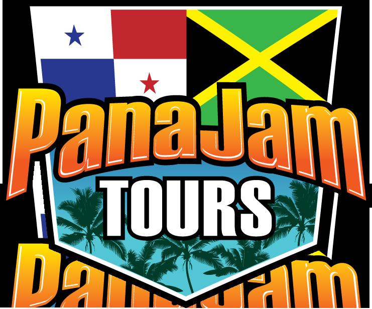 PanaJamTours (1).png