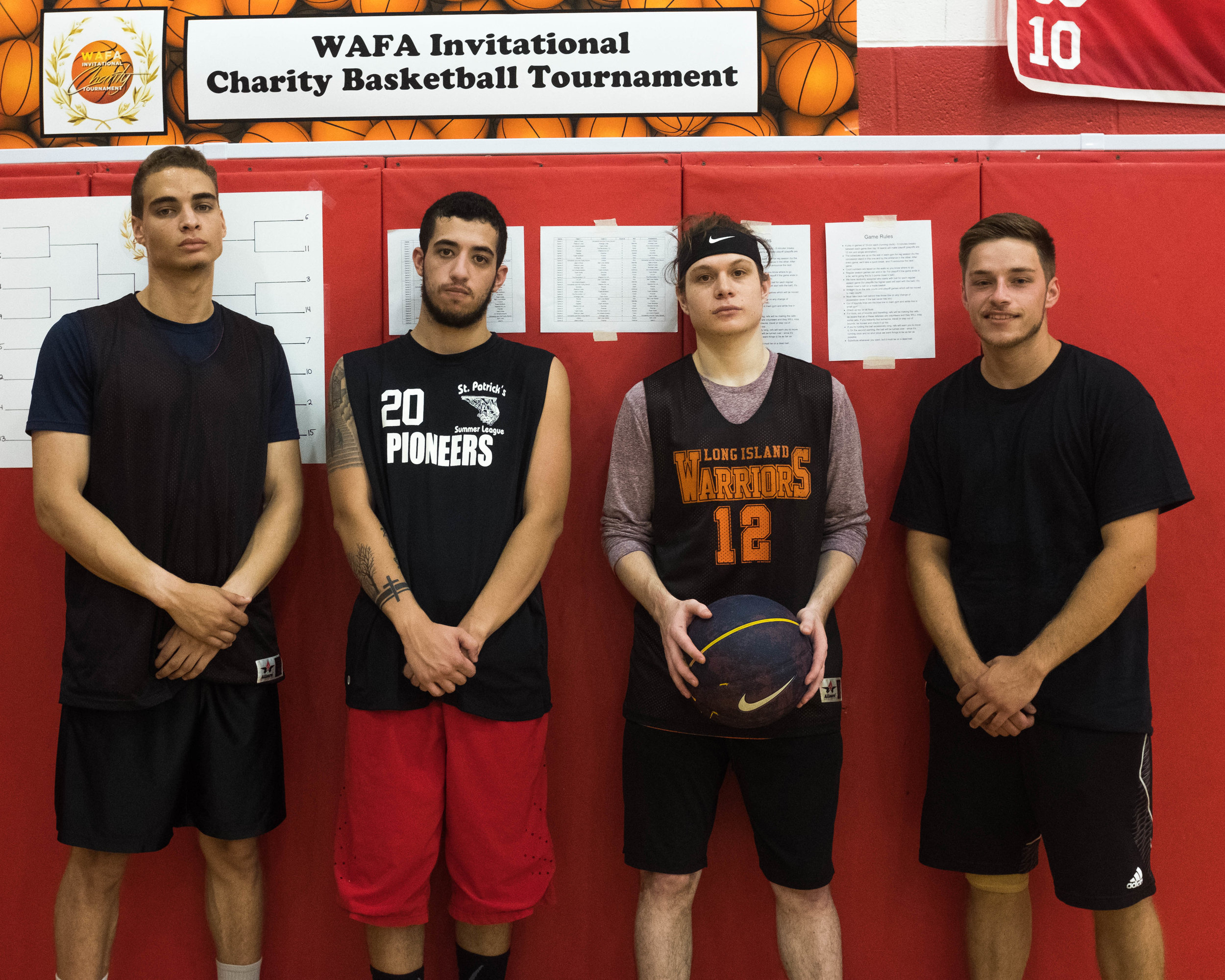 WAFA TEAM PHOTOS JPEG-16.jpg