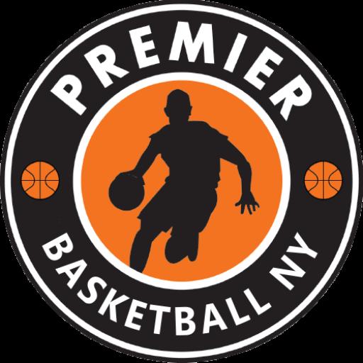 cropped-PremierBasketballNY-1.png