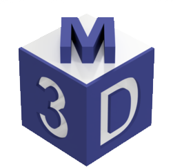 Maker3D Logo.png