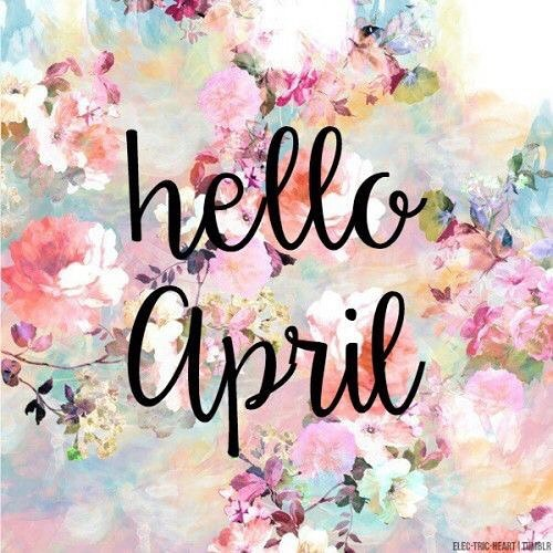 🌸April. Is. Here.🌸 ❕❕❕Stop by the salon today to fulfill all of your spring hair goals❕❕ ❕we look forward to seeing your pretty faces😎 • • • #hair #coloradostylist #loveland #beauty #coloradohair #instabeauty #hairlove #hairgoals #entrepreneur #hairtrends2019 #hairssalon #hairstylist #denver #northerncolorado #nocohair #nocolashes #noconails #lovelandhairsalon #treatyourself #balayage #babylights #matrix #redken #pravana #shadeseq #hairskinnails #gelnails #nails #shellac