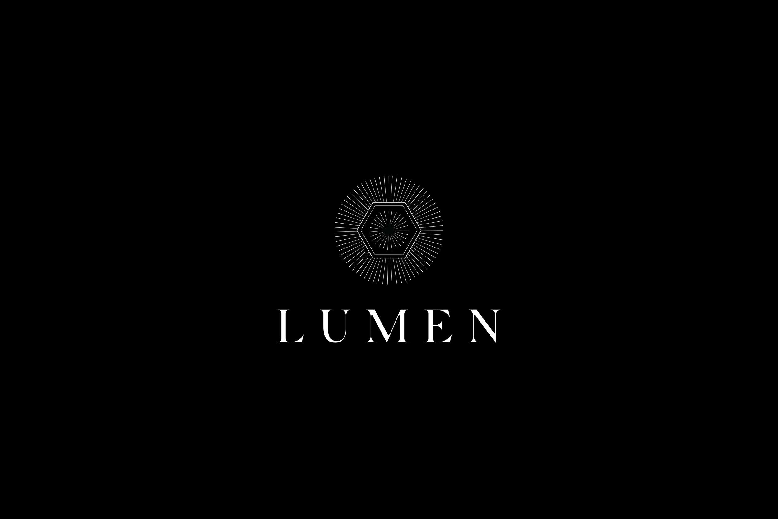 Lumen_Logo.jpg