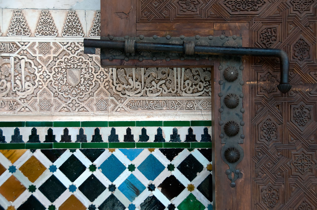 AlhambraWall_fullsize.jpg