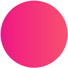 profile_circle7.png
