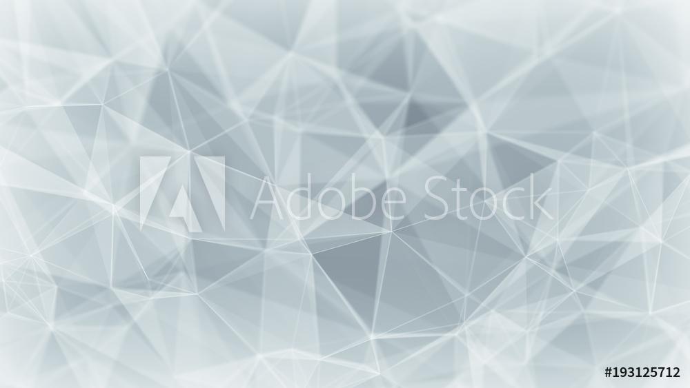 AdobeStock_193125712_Preview.jpeg