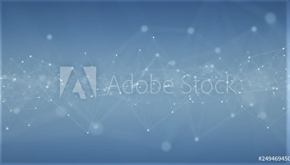 AdobeStock_249469450_Preview1.jpeg