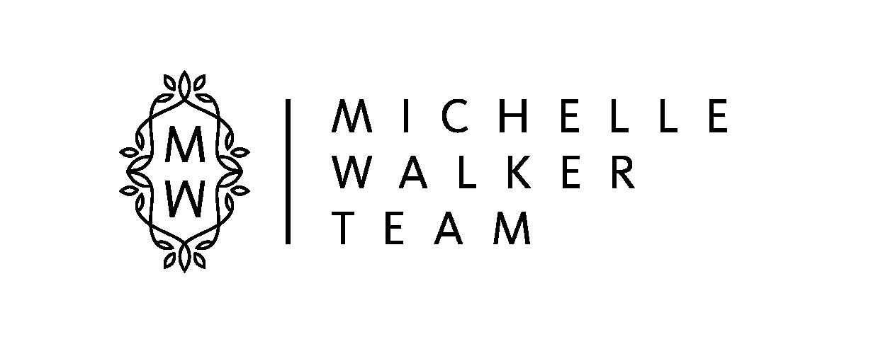 Michelle-Walker-Team-Logo.png