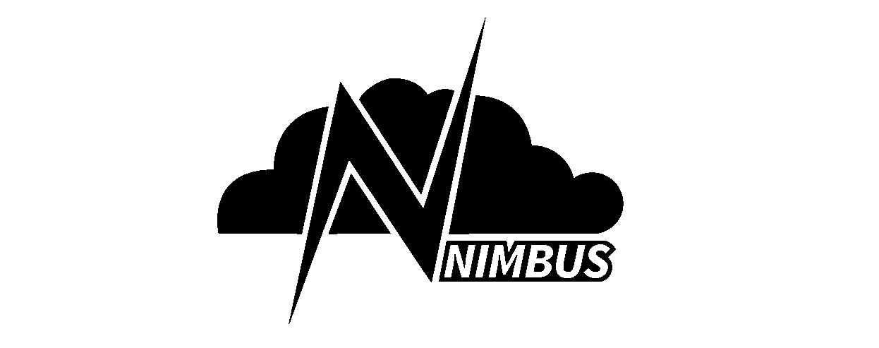 Nimbus-Cinema-Logo.png