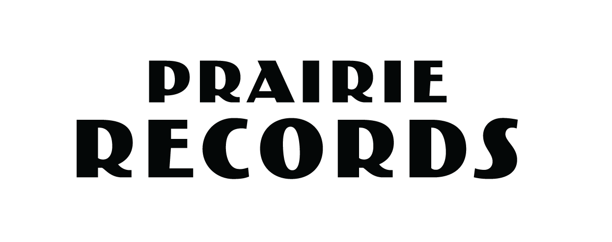 Prairie-Records-Logo.png