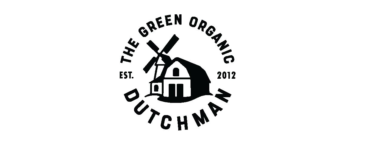 TGOD-Logo.png