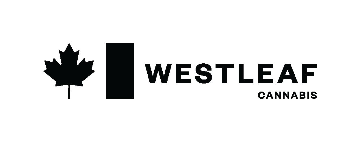 Westleaf-Logo.png