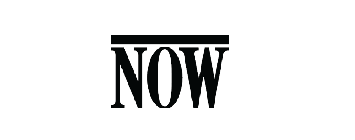 Now-Logo-01.png