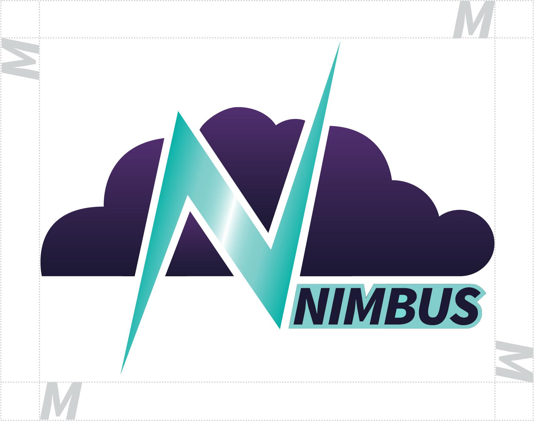 Nimbus Logo Spacing