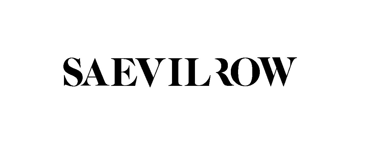 Saevil-Row-Logo.png