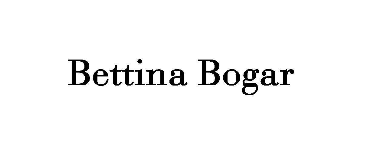 Bettina-Bogar-Logo.png