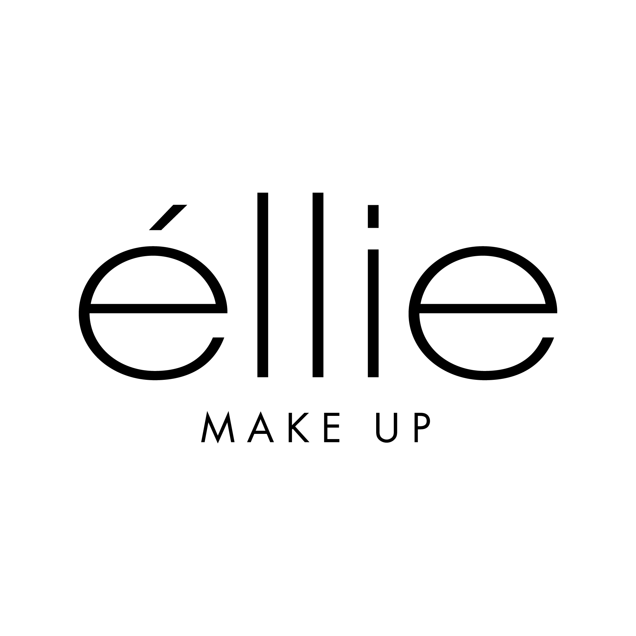 ELLIE MAKEUP