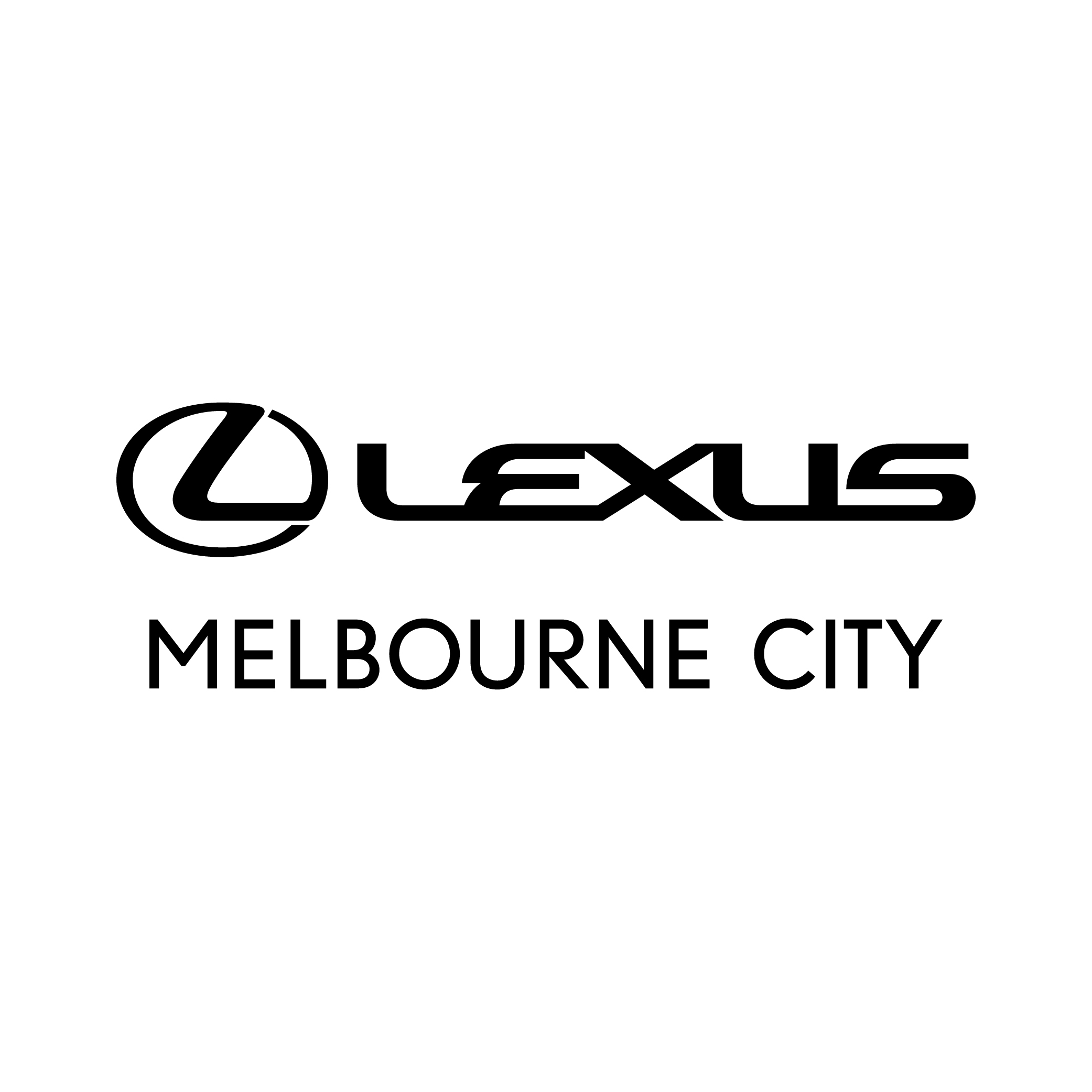 LEXUS Melbourne City