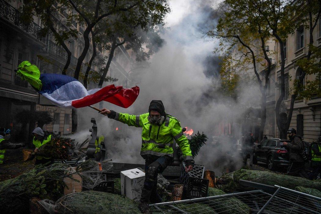 Imagen: NYTimes.com