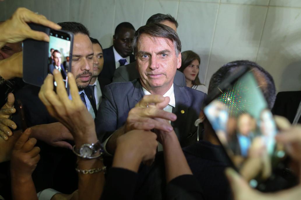 Imagen: La Nación (Argentina)