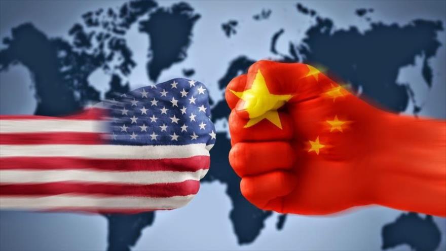 Conflicto comercial en el mundo: implicancias para el crecimiento de Chile - Agosto 2018
