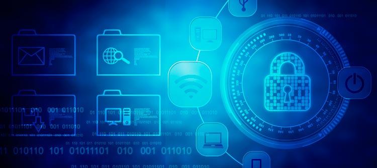 Iniciativa busca actualizar la normativa chilena en materia de protección de datos - Agosto 2019