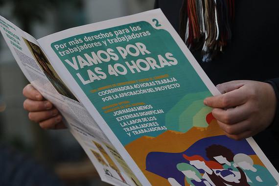 Imagen: Radio U. de Chile