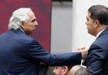 Imagen: La Tercera.com