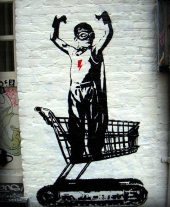 banksy.jpg