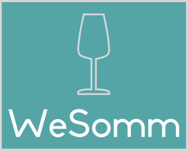 WeSomm