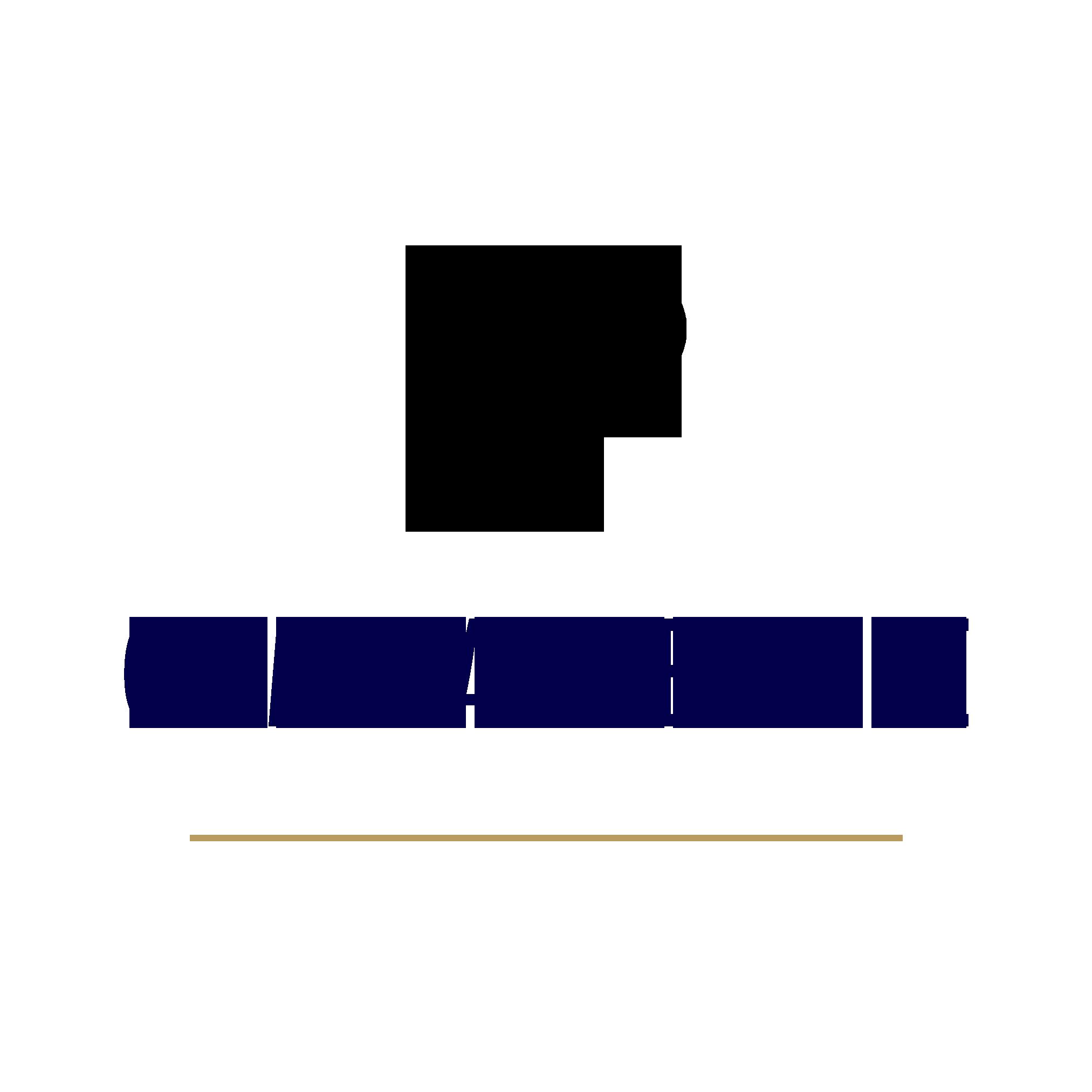 Criminal Defense.png