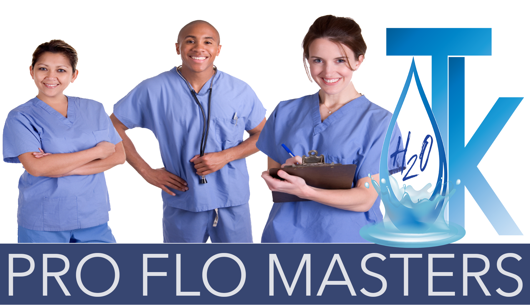 IV Hydration Pro Flo Masters.png