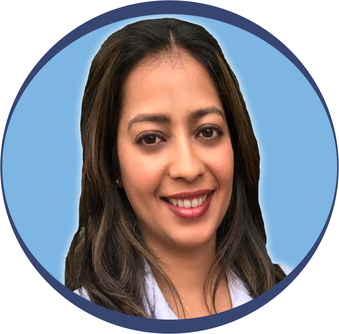 Dr. Vinisha Patel, Pharm.D - Dr. Vinisha Patel, Pharm.D. is an Integrative Pharmacist. She is a graduate of Western University of Health Sciences, Pomona, California, class of 2005. She pursued Managed Care most of her career and received her certification in Medication Management Therapy - MTM, enabling her to counsel on important health conditions such as Diabetes, Hypertension, Cardiac issues, Cholesterol, Mental Health and many others. She acquired certifications to counsel on Bio-Identical Hormone replacement - BHRT. As a Sterile and Non-Sterile trained compounding pharmacist she has knowledge, not only with BHRT, but other sophisticated compounding for many other health issues. Her recent passions led her to the Ayurvedic Nutrition Certification. Dr. Patel has great passion for Ayurvedic Nutrition and Supplements and the concept of Food = Medicine. She heads the Atlanta Heartfulness Meditation Meet Up Group and has been practicing over the past 3 years. Her hobby and interest in Therapeutic Essential Oils has led to the integration of Essential oils to all aspects of therapy, treating patients as a whole, focusing on the Mind, Body and Spirit Connection. These concepts are her life's goals as she herself battle personal health issues that she overcomes using these Holistic approach.