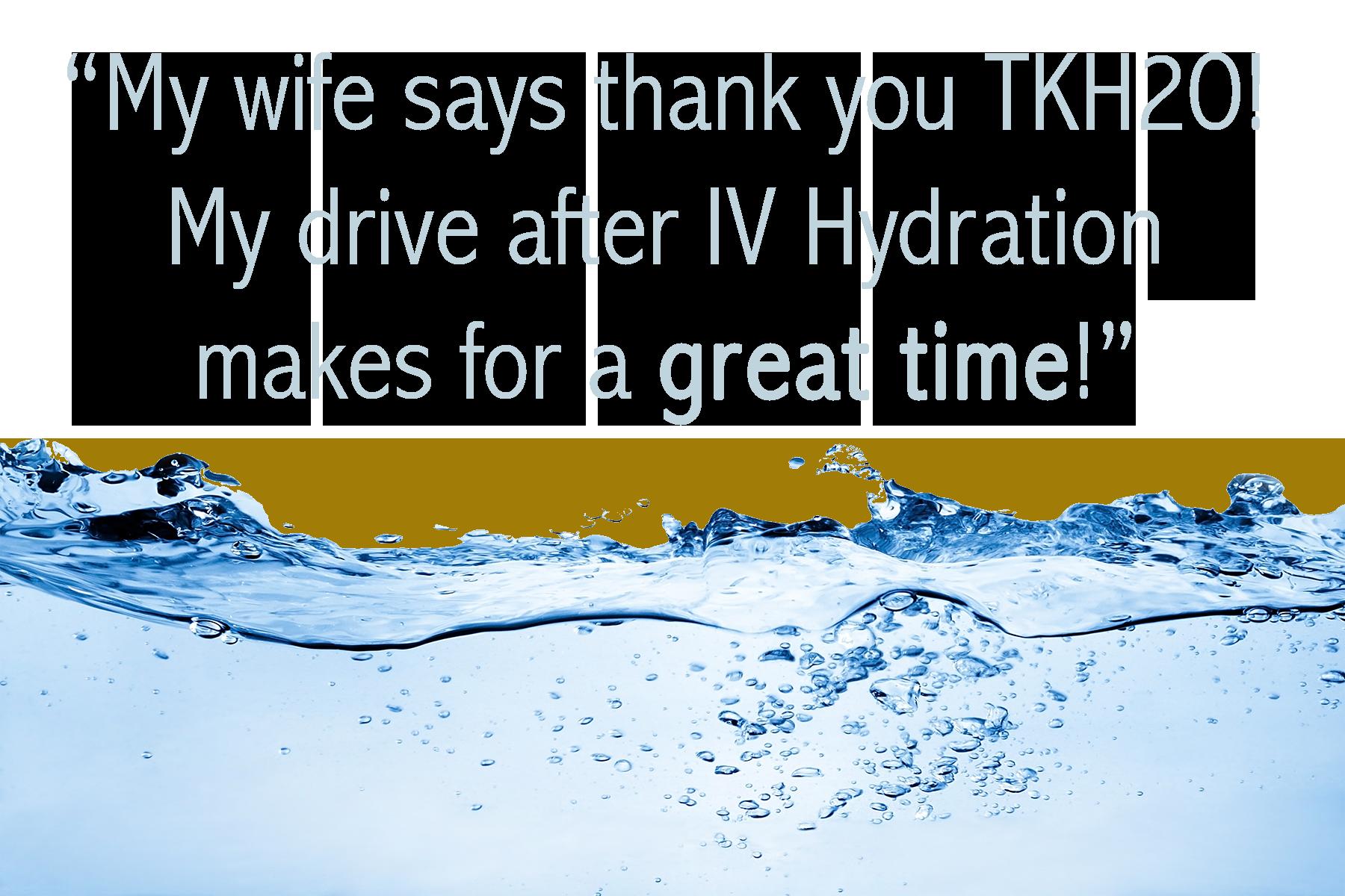 IV Hydration Testimonial2.png