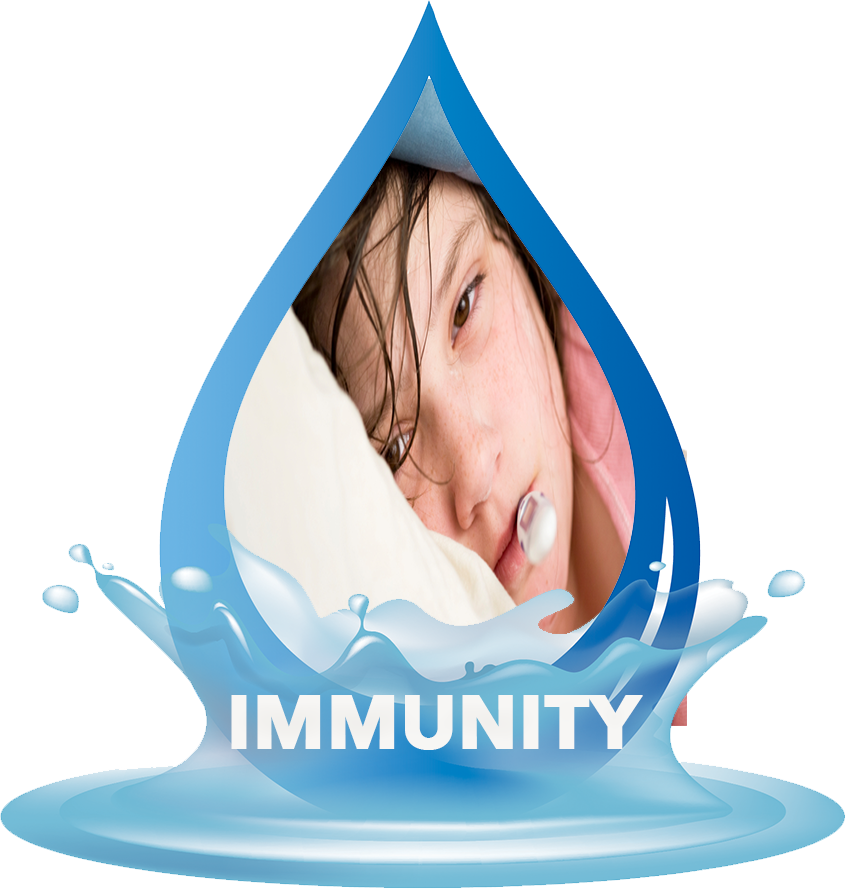 IV Hydration Bubble5.png
