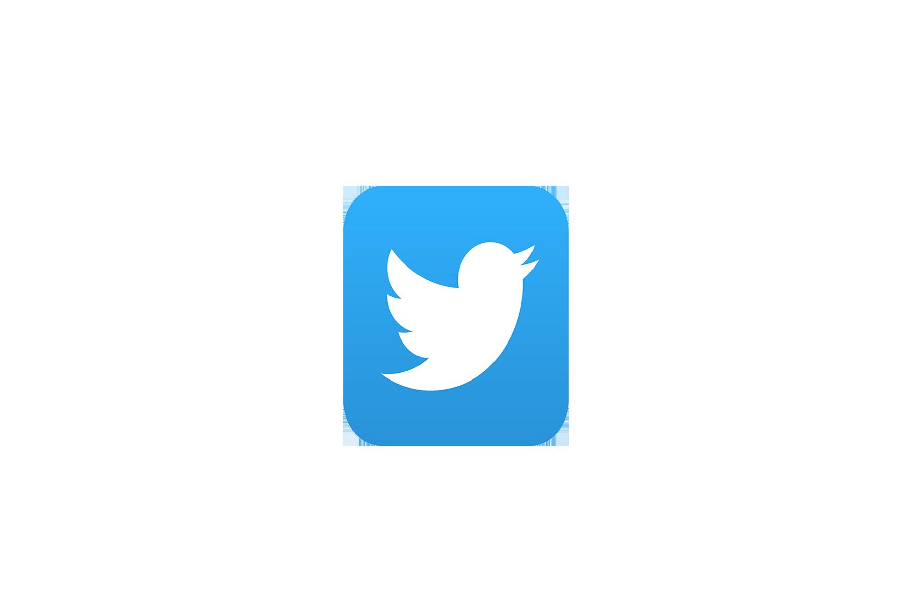 social media logo2.png