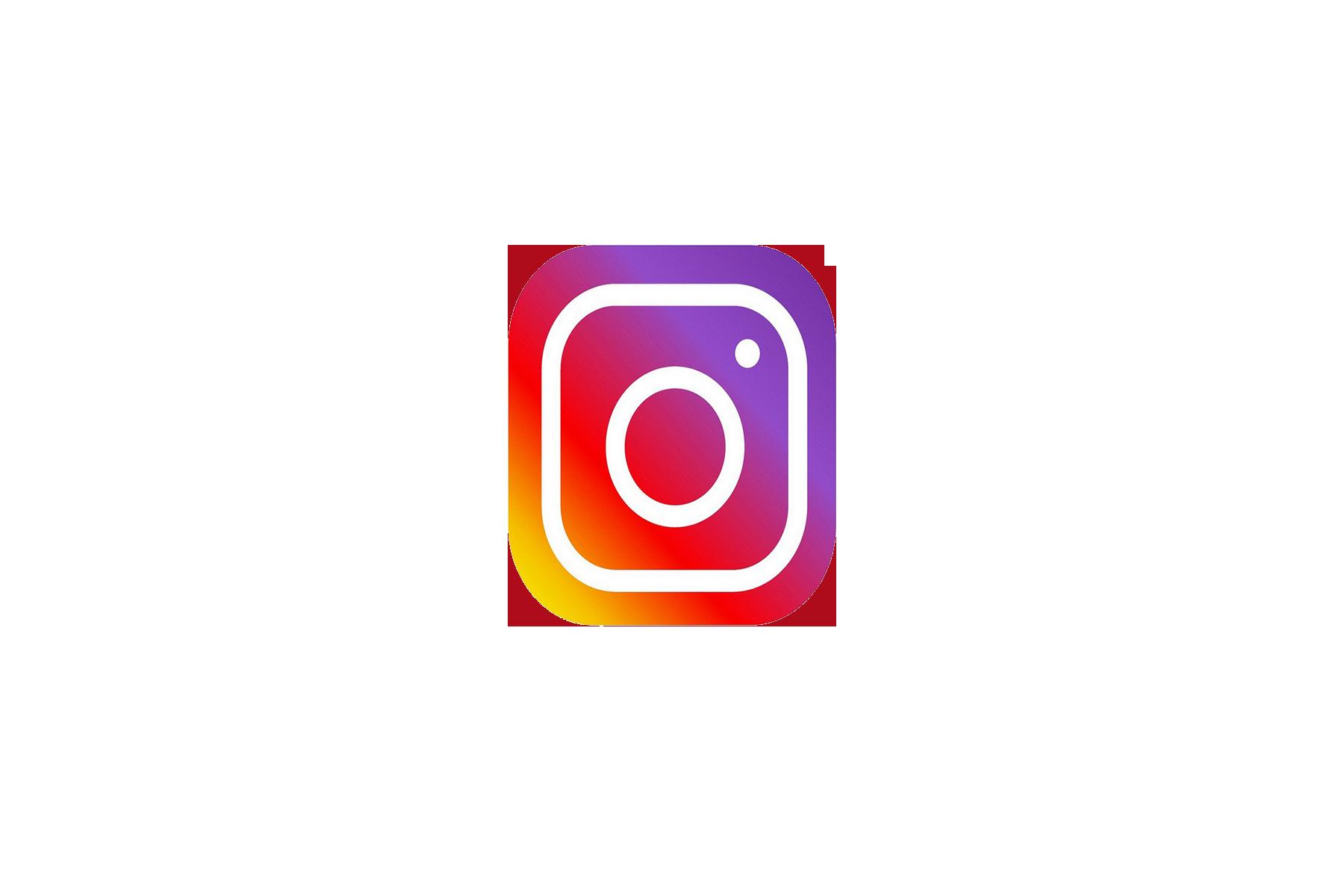 social media logo3.png