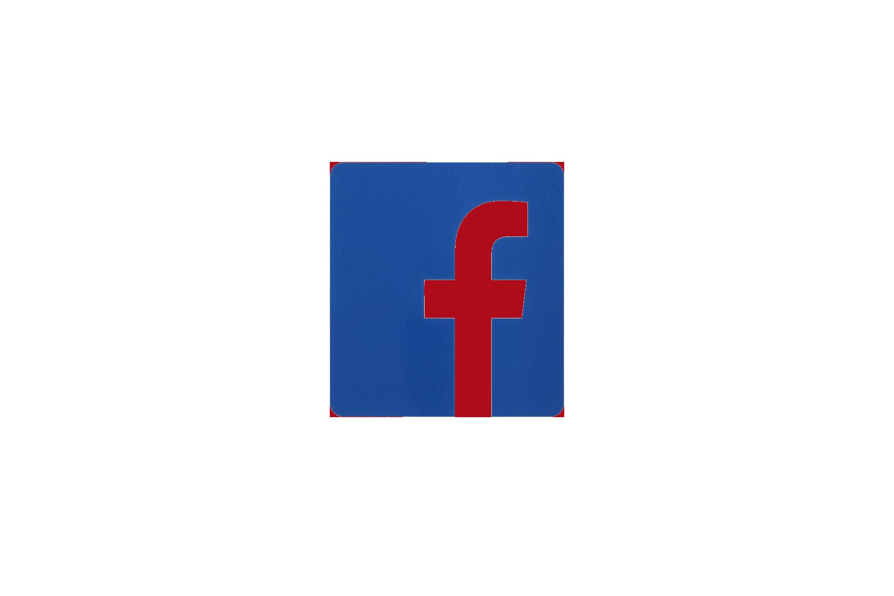 social media logo1.png