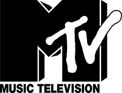 MTV logo small.png