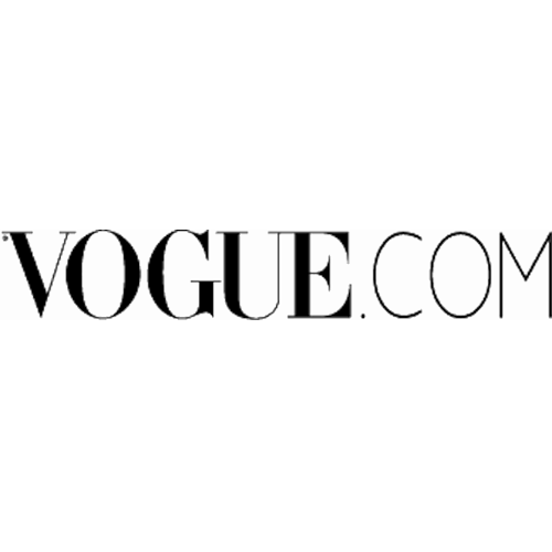 vogue-com-scaled.png