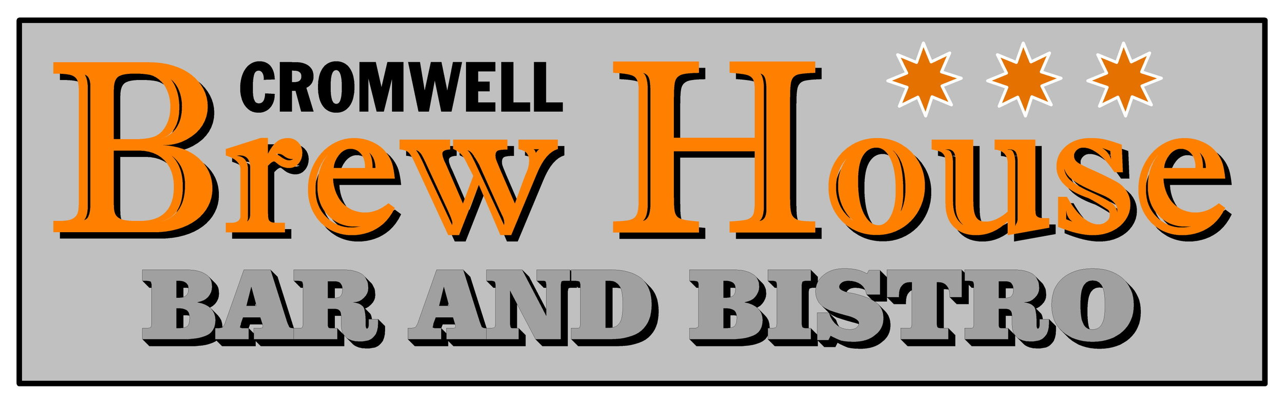 Brew House, Bar & Bistro logo.jpg