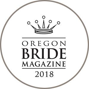 Oregon Bride Badge 2.png