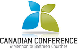 Nechako Community Church is a member of the Canadian Conference of Mennonite Brethren Churches.