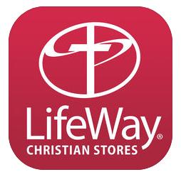 1 lifeway app image.png