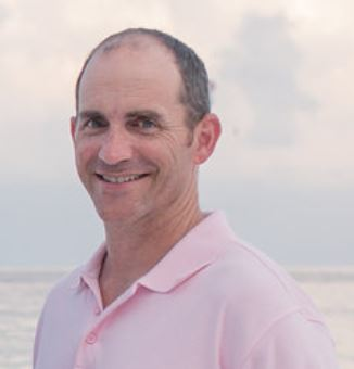 Todd Bankler.JPG