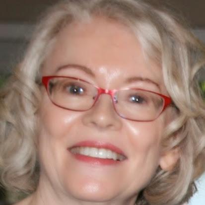 Joan Harman.JPG