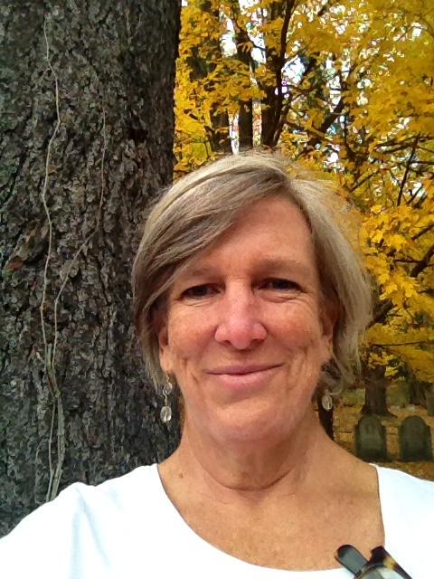 Ann Lipscomb.JPG